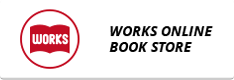 WORKS ONLINE BOOK STORE