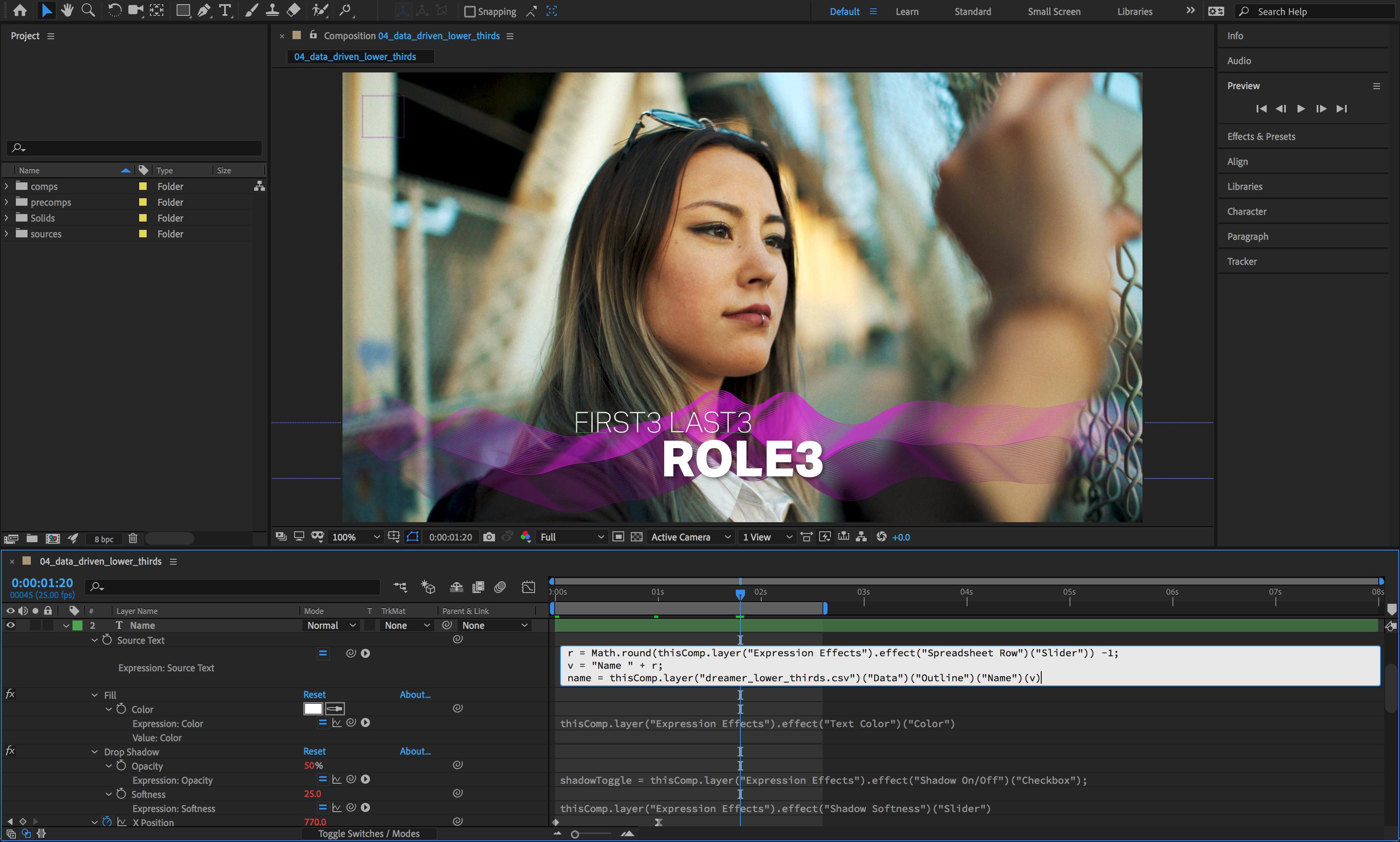 Adobeが2018年後半のビデオ関連製品バージョンアップ予定を公開~VTuberやVRなど新たなコンテンツ制作に対応する機能拡張