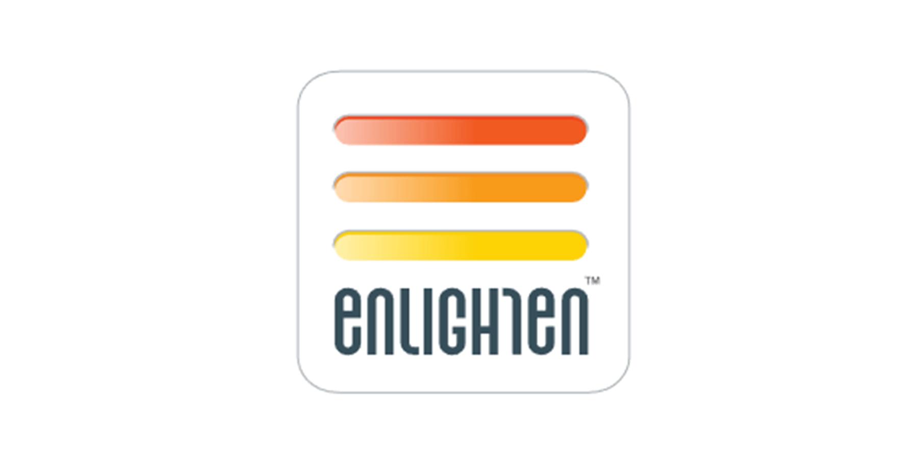 Enlightone: 業界最高水準のGIソリューションリアルタイムGIミドルウェア「Enlighten」レビュー