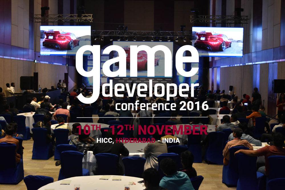 英ナチュラルモーション社が実践する、豊かなクリエイティブを育むゲーム開発とは 〜「NGDC 2016」講演レポート〜