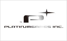 プラチナゲームズ