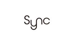 シンク/sync