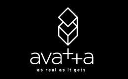 株式会社アバッタ/AVATTA, Inc.