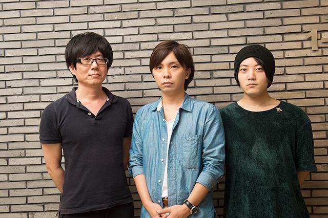 ワン・トゥー・テン・デザイン/1→10design