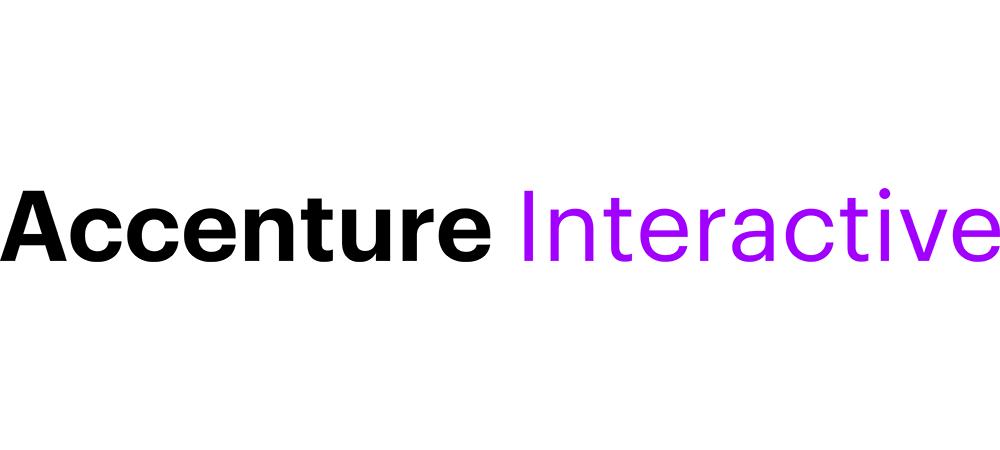 アクセンチュア インタラクティブ/Accenture Interactive