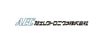 旭エレクトロニクス株式会社