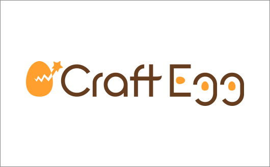 Craft Egg