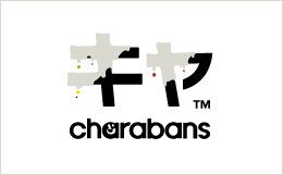 キャラバンズ/charabans