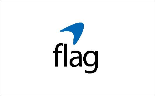 フラッグ/flag