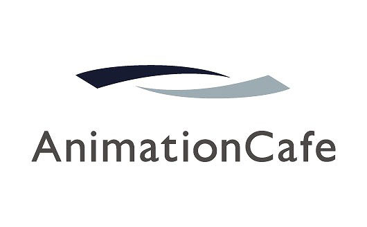 株式会社AnimationCafe