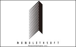 株式会社モノリスソフト