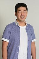 小林和豊/Kazutoyo Kobayashi