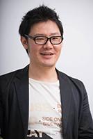 Katsunori Ouchi