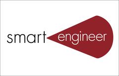 スマートエンジニア/smart engineer
