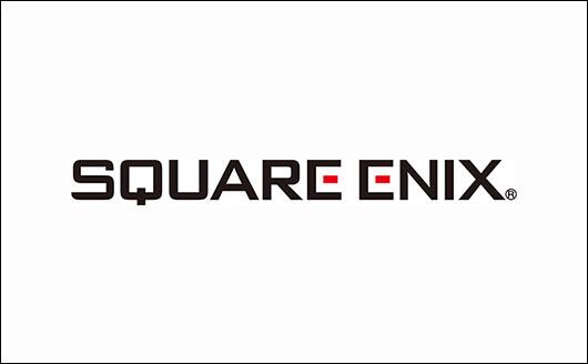 スクウェア・エニックス 第1ビジネス・ディビジョン