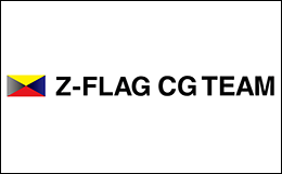 Z-FLAG CG TEAM