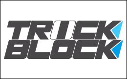 TRICK BLOCK