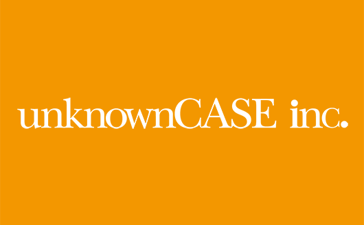 unknownCASE
