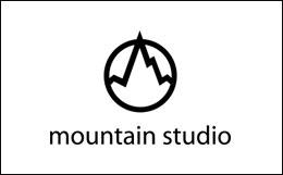 マウンテンスタジオ