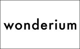 ワンダリウム