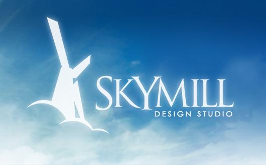 Skymill