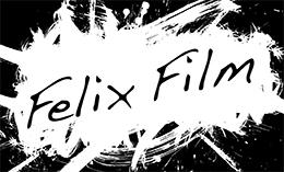 Felix Film