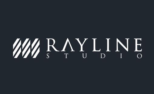 レイラインスタジオ