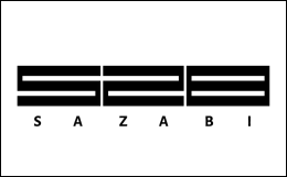 SAZABI