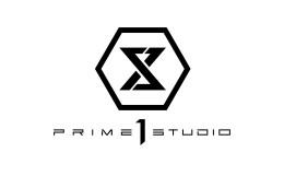プライム1スタジオ