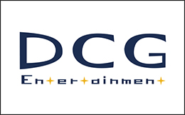 DCG Entertainment