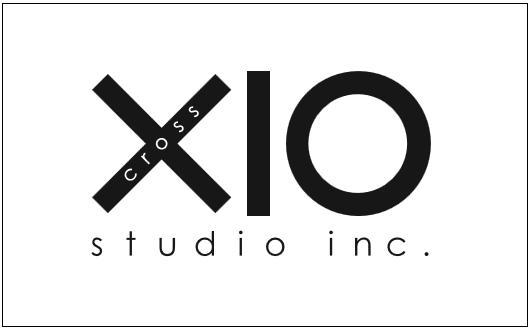 x10studio