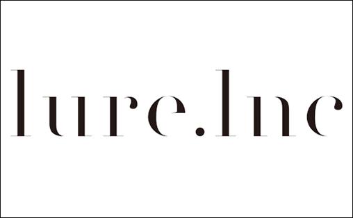 lure.Inc