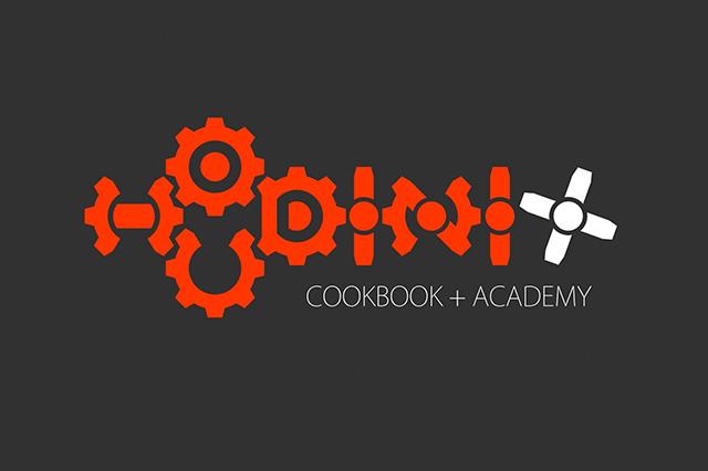 [お知らせ]「Houdini COOKBOOK +ACADEMY」第4回:SOPイントロダクション(3)が配信開始