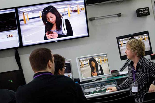 [お知らせ]Adobe認定トレーナーSimon Walker氏による『映画における視覚的なストーリテリングとシンボルとなるカラー』が11月18日(月)に開催(CGWORLD +ONE Knowldege)
