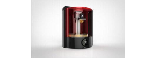 オートデスク3Dプリンタ市場に参入、3Dプリンタとソフトウェアプラットフォームを2014年下期に提供開始(オートデスク)