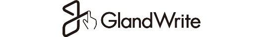 映像制作クリップ共有システム「GlandWrite」サービス提供を開始(IMAGICA)