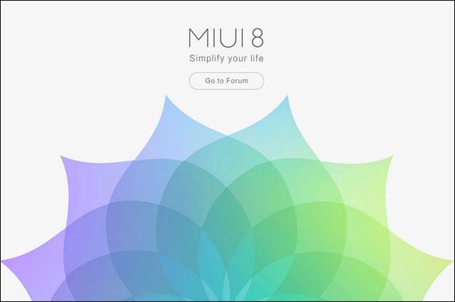 Unity、中国におけるAndroid端末トップメーカー「Xiaomi」との業務提携を発表(ユニティ・テクノロジーズ・ジャパン)