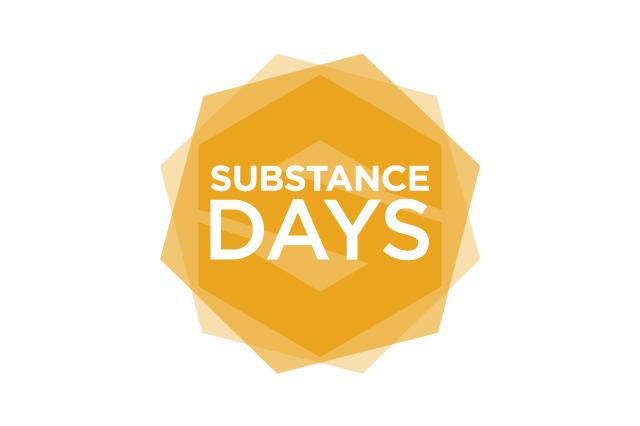 「Substance Days Tokyo 2017」開催(ボーンデジタル)