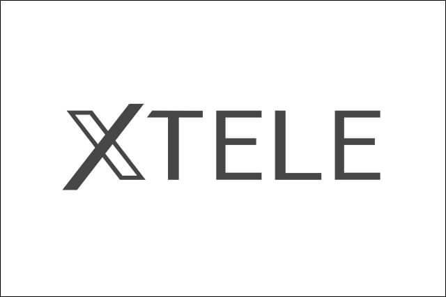 VR映像配信ソリューション「XTELE」をベースとした、社員教育・研修分野向けの「XTELE VR Learning」を提供開始(グリー)