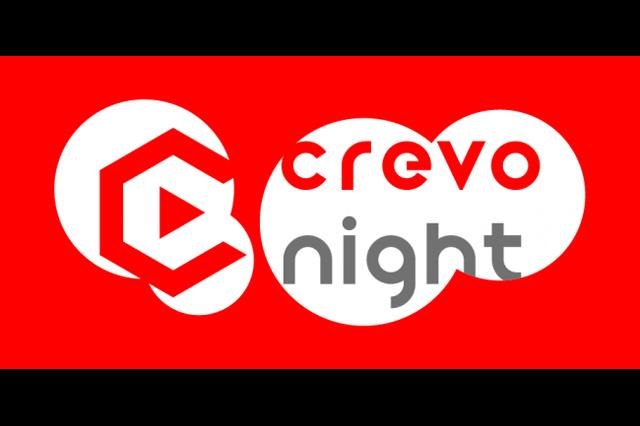 クリエイターと共に創るイベント「Crevo Night」、2月19日渋谷で初開催(Crevo)