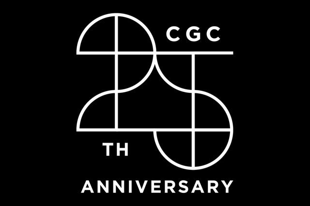 第25回学生CGコンテスト受賞作品イベント「CGC25 Meeting」を2月1日、2日に日本科学未来館で開催(CG-ARTS)