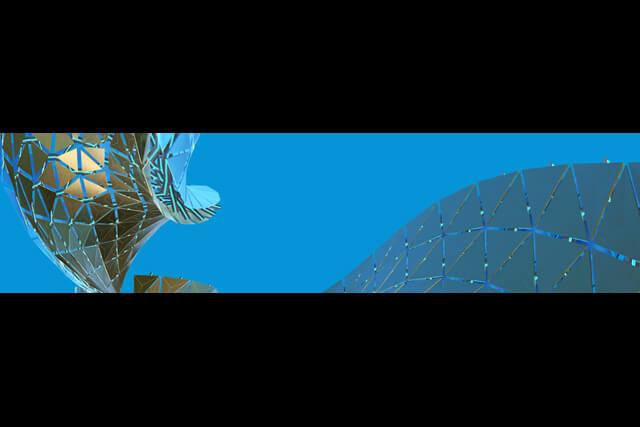 「Autodesk University 2020」11月18日(水)より開催、ILM・成田昌隆氏ほか注目セッション多数(オートデスク)