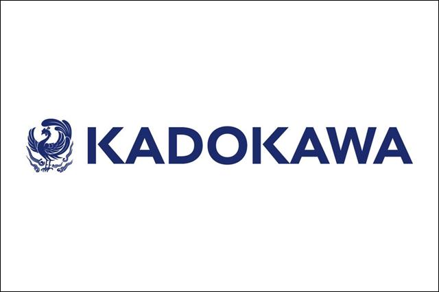 3DCGアニメーション・VFX制作スタジオ「Studio KADAN」設立(KADOKAWA)