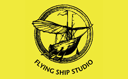 Flying Ship Studio