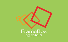 FrameBox