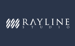 RAYLINE STUDIO