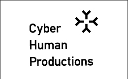 株式会社CyberHuman Productions