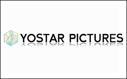 Yostar Pictures