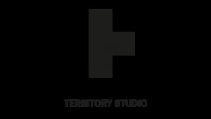 セッション追加公開情報:Territory Studio ハリウッド映画メイキング【Territory Studio】
