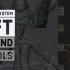 【満席】モジュラーリギングシステム CRAFT と内製ツールの紹介[スクウェア・エニックス]